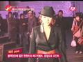 Lee Hyori - Style Check Up (07.02.27 Mnet)