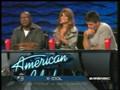 Olberman does segment on Antonella Barba