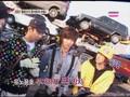 070226 WIDE Entertainment News - TVXQs Concert Secret 1