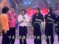 K One - Ren Zhe Huan Ying Wu
