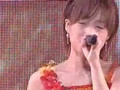 Morning Musume - AS FOR ONE DAY Live in 2005 summer~autumn