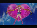 Sailor Moon transformations (with sailor saturn) and tuxedo mask.wmv