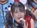 Morning Musume - Shabondama Live in 2005 summer~autumn