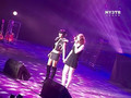 t.A.T.u - Dangerous And Moving (Live_in_St_Petersburg_28-04-06) XviD.avi