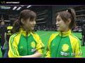 OPV Takahashi Ai and Niigaki Risa