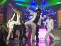 dbsk - dance battle