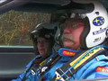 Doo Wop Rally 2007 - DSV18