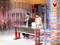 Super Junior T - Rokkuguh!! [MV]