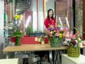 Dal Ja's Spring Ep 5