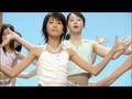 Berryz Koubou-Special Generation Dance Shot Version