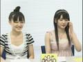 Atsuko's Room / Sayumi and Koharu.[06.06.21]