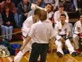 Tae Kwon Do Spectacular Vol 4 Part 11