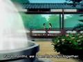 Ryuhou Tribute