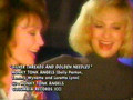 Honky Tonk Angels [ tammy wynette memorial]