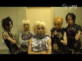 Lolita23q SC24 comment