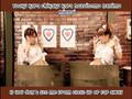 W - Miss Love Tantei [Subtitled]