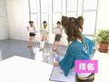 Morning Musume - DVD magazine Vol. 6 part 1