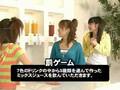 Morning Musume - DVD magazine vol.6 part 2