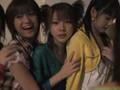 Morning Musume - DVD magazine vol.6 part 3
