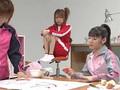 Eri & Reina & Sayumi - DVD