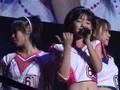 Tanaka Reina, Murakami Megumi,Suzuki Airi - Sukininatchaikenai Hito