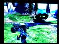 Halo 3 Fun