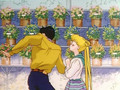 sailor moon have you ever