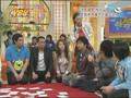 YOUtachi! 2007.02.18.avi