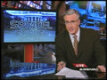Keith Olbermann Wedensday February 28, 2007