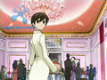 Ouran a Cinderella Story