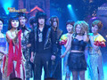 041209 Tri-Angle + Super Idol (dance)