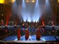 Dreamgirls performance live @ Oscars 2007