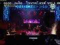 [HQ] 071214 FT Island - Until You Return (Golden Disk Awards)