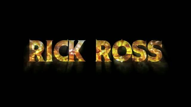 Rick Ross | Yella Diamonds | Video | Music