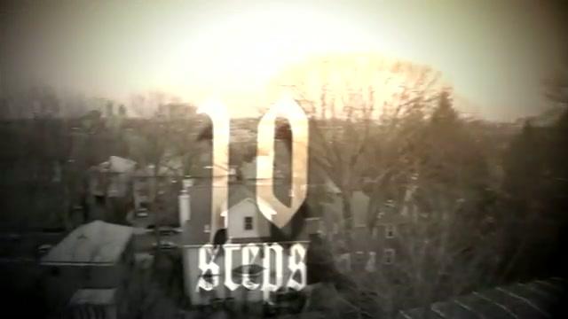 M.I.G. | 10 Steps | Video