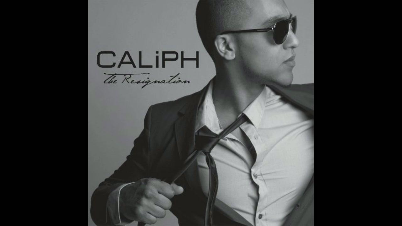 CALiPH | Invincible | Ft. DL Incognito | Audio