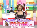 2007.03.04 Hello Project Channel #7