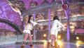 Perfume - Baby Cruising Love (Music Fighter 2008.01.11)