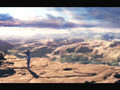 Lineage 2 - chronicle 3 E3 2005 - Cinematic
