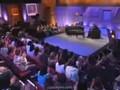 Backstreet Boys On The Frank Skinner Show