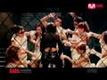 Enjel feat Annie K - POP