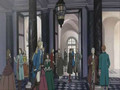 [KHA]Le Chevalier D'eon - KLOUNY.wmv