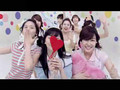 SNSD - Kissing You MV (Feat.Donghae)