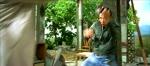 Donnie Yen Hardcore MMA [Still got it at 48]