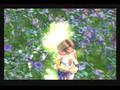 Final Fantasy X-2 Sad Ending