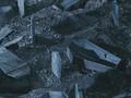Dead Silence Movie Trailer