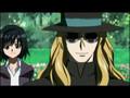 Black Cat Volume 2 Trailer