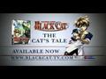 Black Cat Volume 4 Trailer