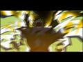 Black Cat Volume 6 Trailer