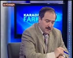 BOJDAR &Ccedil;POF KADIRGA TV (12 UBAT 2012) BL.4
